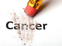 Cara Mencegah Penyakit Kanker Secara Alami Sejak Dini