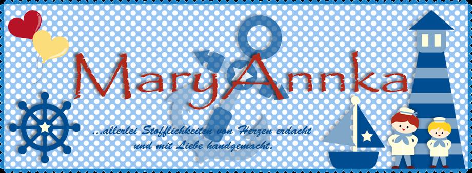 MaryAnnka