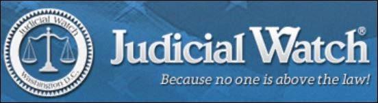 judicial-watch-logo.JPG