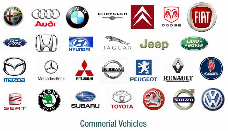 Car Logos With Wings | Azs Cars