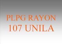 Pengumuman Hasil PLPG Kemenag Rayon 107 UNILA