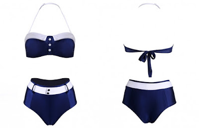 bikini trend 2015