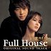[Album] Various Artists - Full House OST [FLAC]