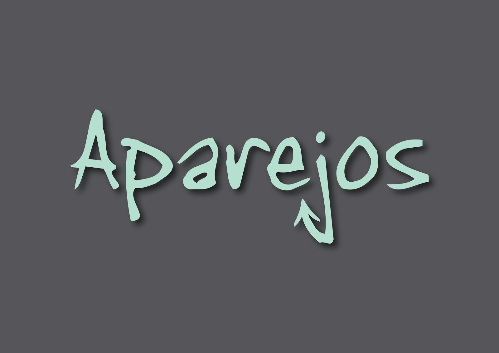 El blog de Aparejos