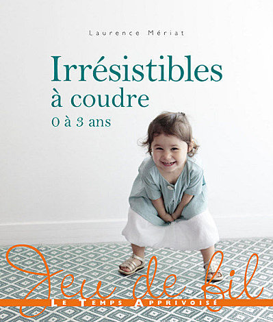 M y e v e r y d a y l i f e diy projects for Irresistible a coudre 4 8 ans
