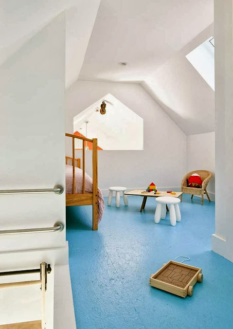 playful-modern-kids-room-interior