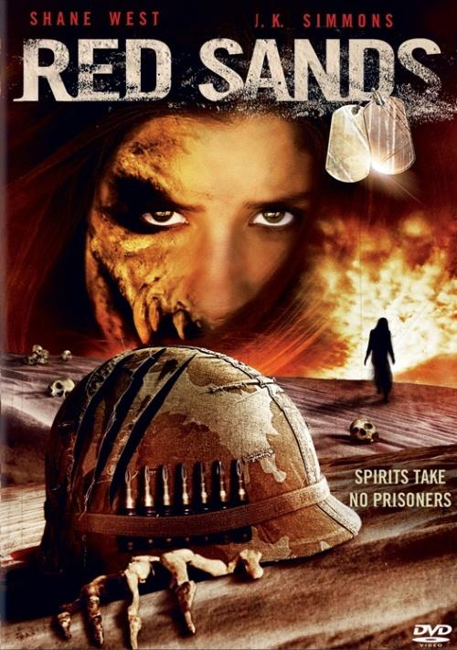 Dual audio eng hindi the mummy