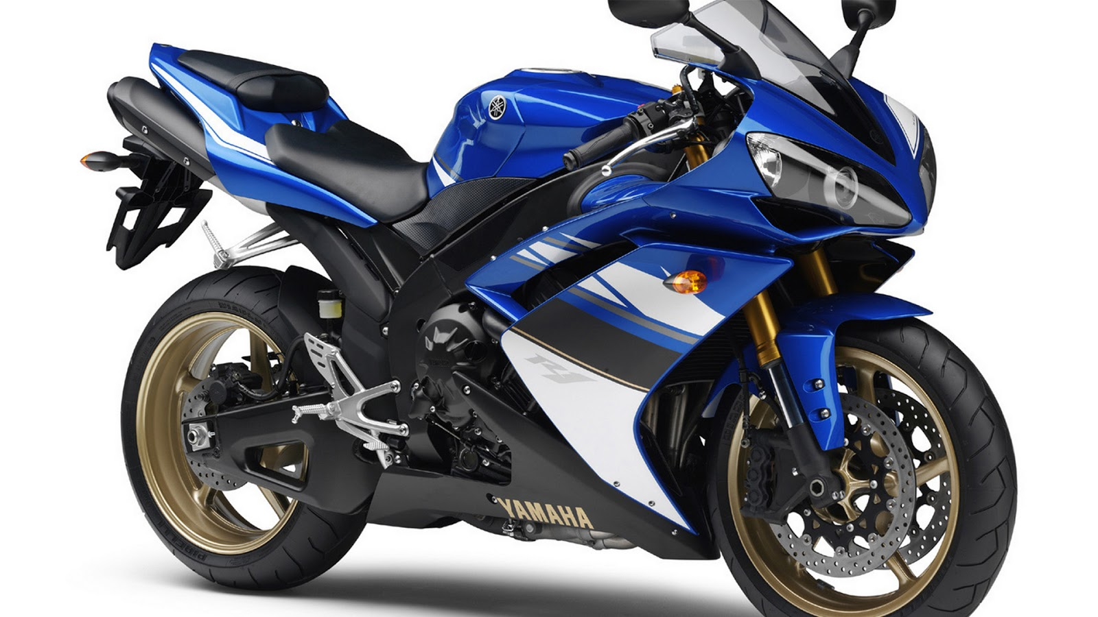 yamaha r1 | hd wallpapers (high definition) | free background