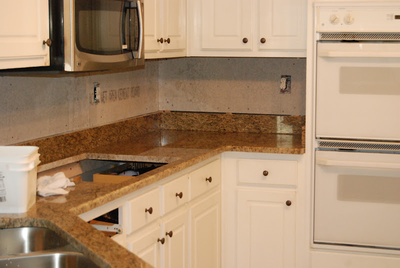 preppie peonie a traditional kitchen facelift client