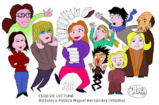 ÚLTIMA SESIÓN DEL 2011