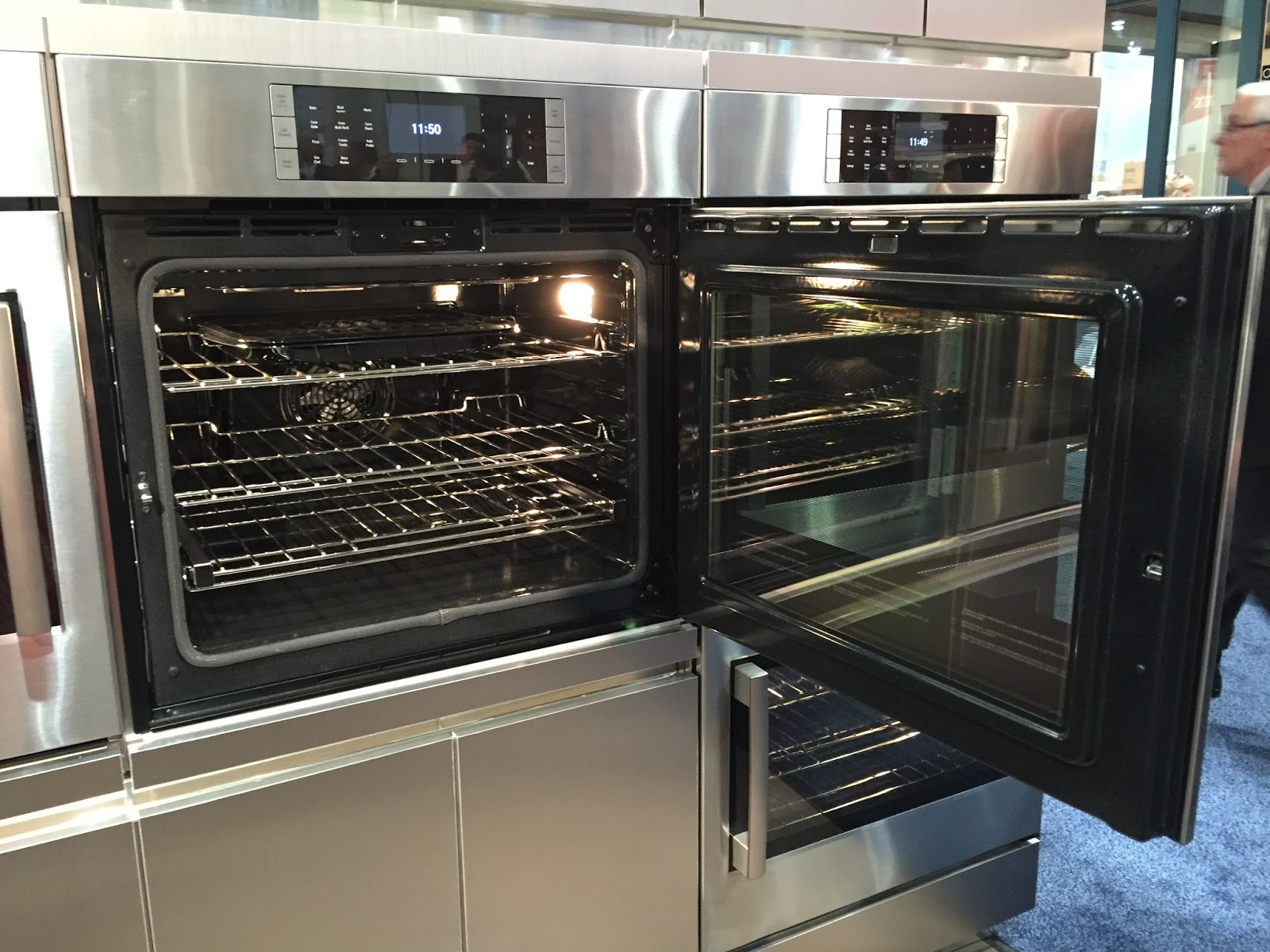 Gandul Appliance Innovations You Should Know About