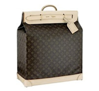 Louis-Vuitton-Steamer-Bag-2