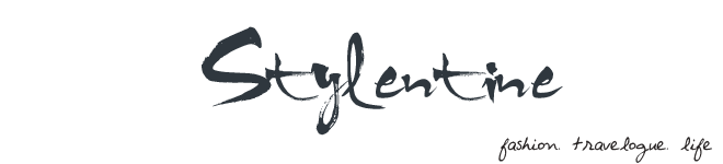 STYLENTINE