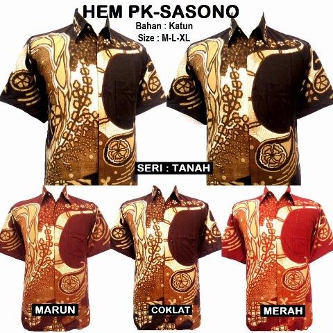 Arnietha Rumah Batik Solo 085727504989  Batik Murah Harga Banting ... 2428ca763b