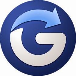 app social condivisione localizzazione
