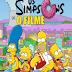 Os Simpsons O Filme Pt. 4