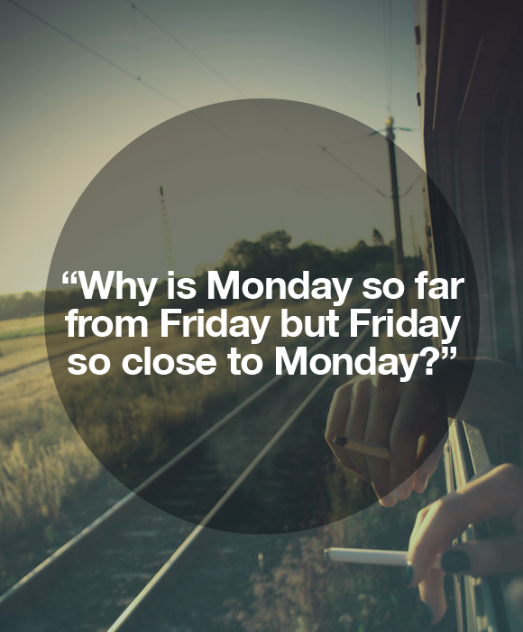 Monday Quotes,SMS,Greetings Wallpapers