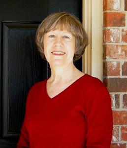 Gloria Hander Lyons