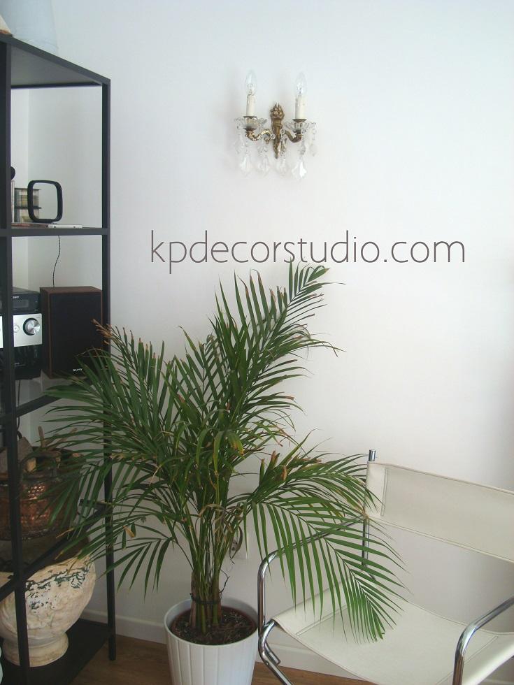 Kp decor studio apliques cl sicos de bronce classic bronze sconces - Apliques de pared originales ...