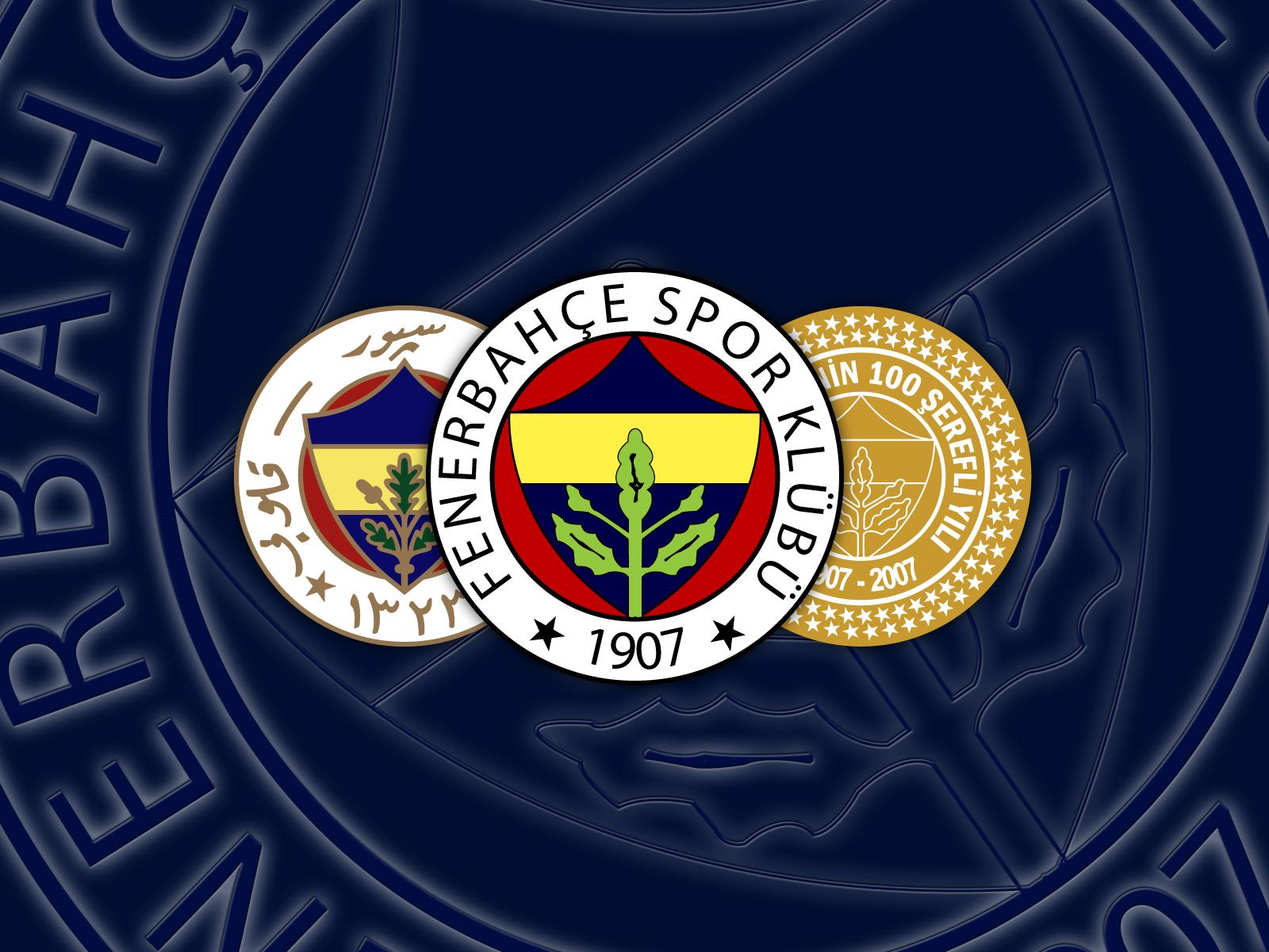 Fenerbahçe resimleri