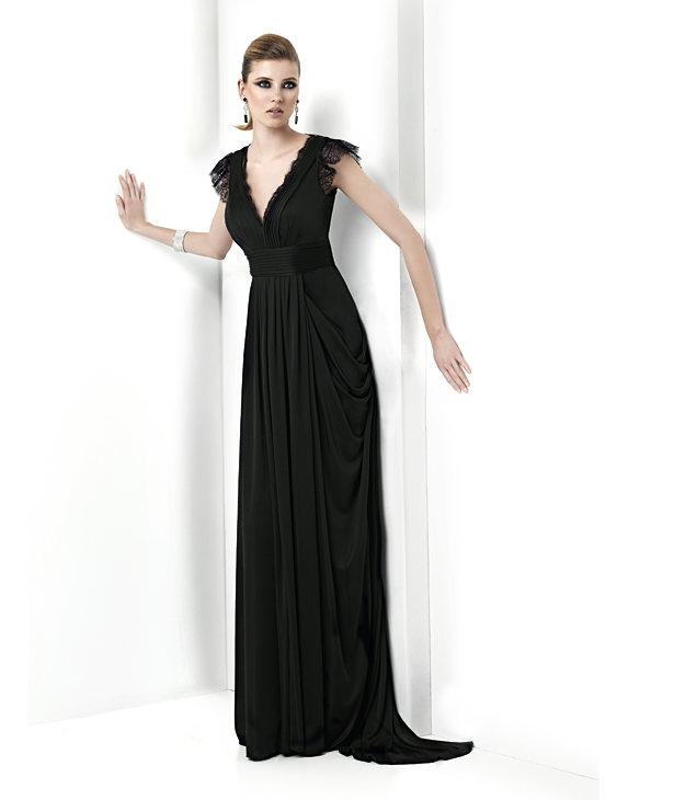 Categorías: 2012 , Vestidos de fiesta / Comments: ( 0 )