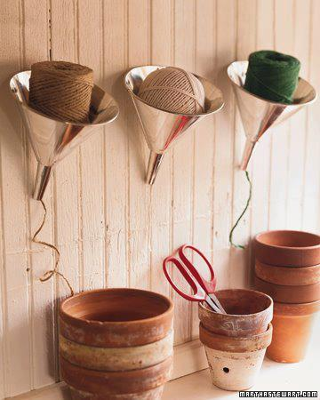 Trucs astuces et recyclage d coratif Home and kitchen shopping