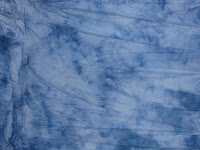 Background Muslin6