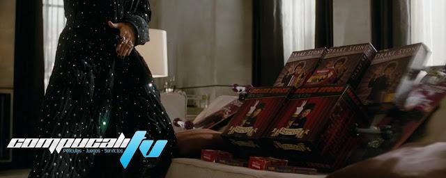 El Aprendiz de Brujo 1080p HD Latino