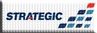 Strategic Airlines