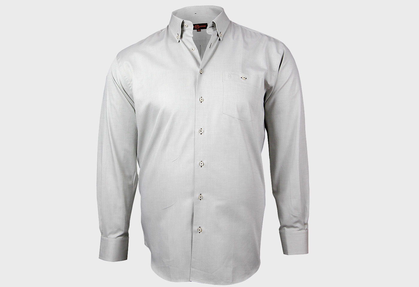 Tendencias Camisas para hombre Primavera Verano 2016  - imagenes de modelos de camisas para hombres