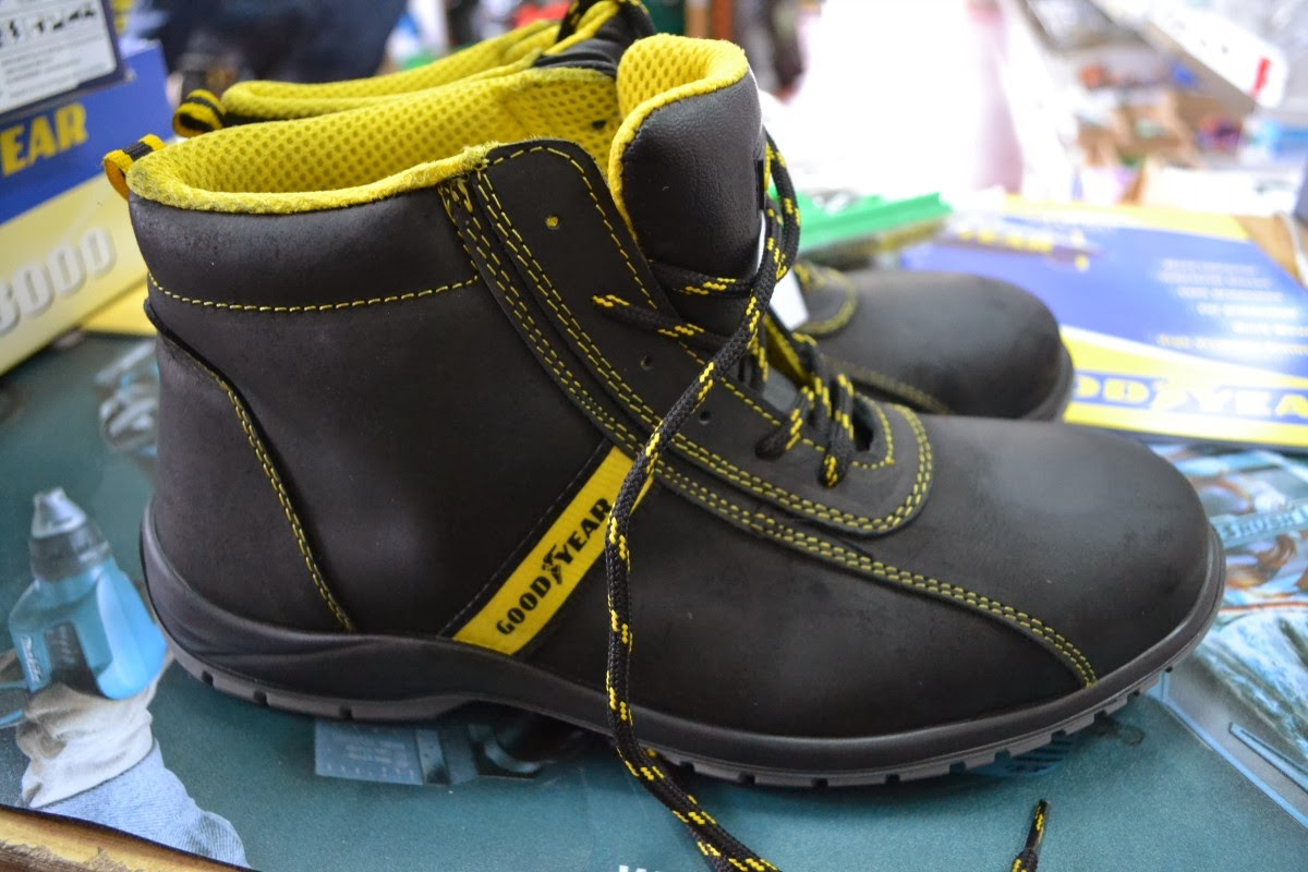 bota G1383065