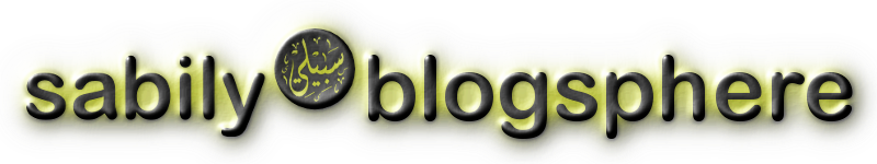 sabily blogsphere