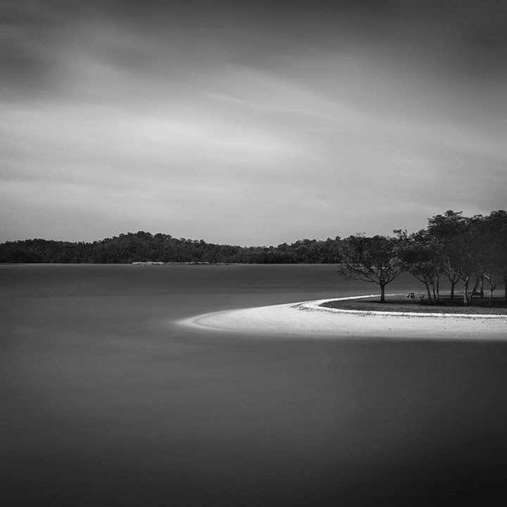 16-Jamal-Alias-Black-and-White-Long-Exposure-Photographs-www-designstack-co