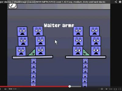 Super stacker 2 part 3 games online