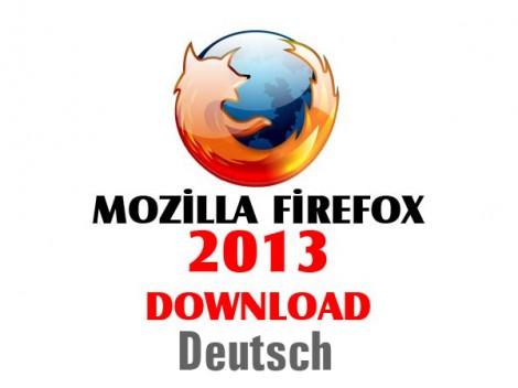 Download Mozilla Firefox for PC Windows Beta 6 for Windows