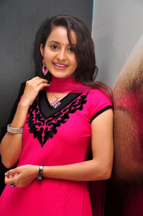 bhama latest photos