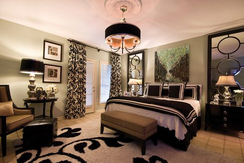 Dream Bedrooms Funnilogy