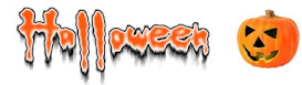 Happy Halloween 2016 Pictures, Images, Slogans, Wishes, Costumes