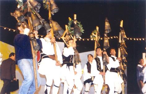 Αποτέλεσμα εικόνας για «Λαζάρια» στην Ματαράγκα