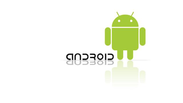 ¡Trucos para que Android funcione a millón en tu Smartphone!