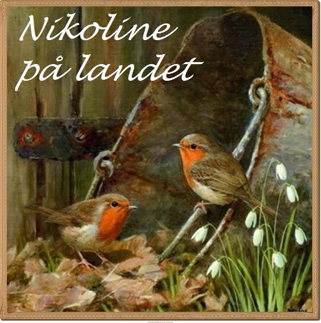Nikoline på Landet