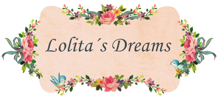 Lolita´s Dreams