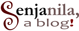 senjanila blog