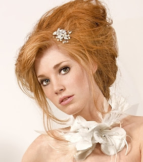 Wedding Long Hairstyles, Long Hairstyle 2011, Hairstyle 2011, New Long Hairstyle 2011, Celebrity Long Hairstyles 2143