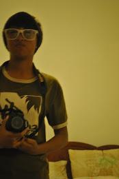 My Bestie < 3