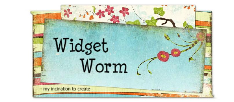Widget Worm