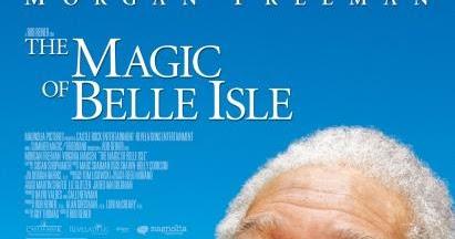steel magnolias movie script pdf