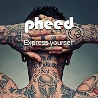Rede-social-Pheed