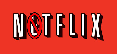 dear netflix: people really hate the price hike &amp; threaten to cancel