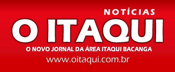 Vá para portal O Itaqui Notícias